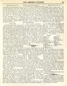 1907TwelfthNight011