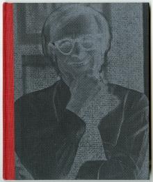 1979. Ray Bradbury: Beyond 1984