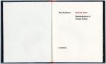 Beyond 1984 / Ray Bradbury. 1979