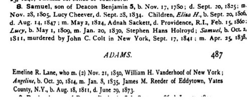 Excerpt-Hist-No-Brookfield-re-Adams-486-7
