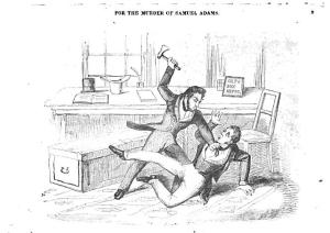 Murder-Samuel-Adams-fr-Bro-Jonathan-vol5