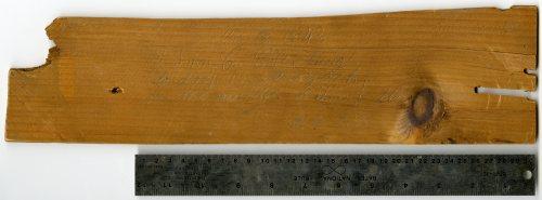 SnellFP-Bx11-F6-wood-shim-inscr005