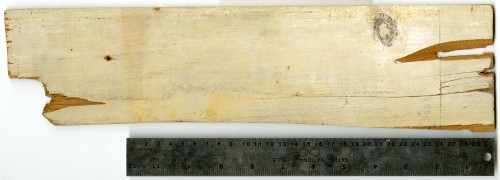 SnellFP-Bx11-F6-wood-shim