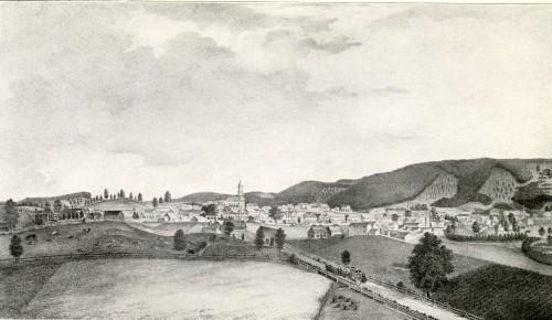 Ware-fr-Prospect-Hill-Hist-Ware