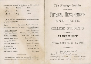 physical_measurements_hartwell1888_a