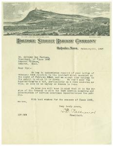 1927_holyoke_railway