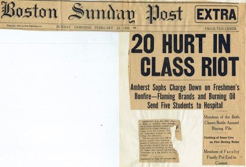 1930_bostonpost1