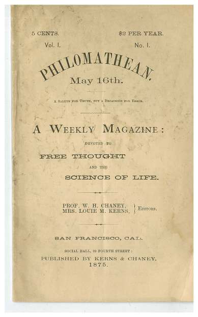 Philomathean_1875_May