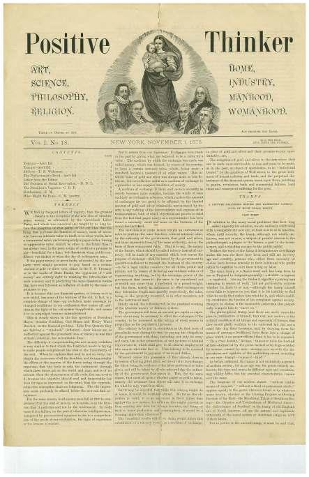 PositiveThinker_1878Nov.compressed_Page_1