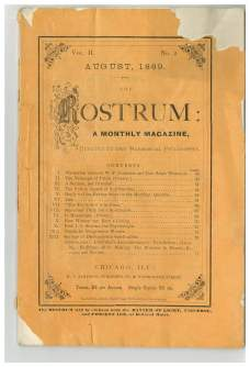 Rostrum_1869_August.compressed_Page_01