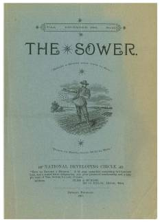 Sower_1891_Dec.compressed_Page_01