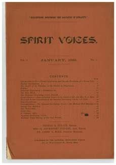 SpiritVoices_1885_January
