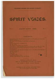 SpiritVoices_1885_January