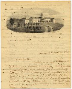 1830-Tyler-Wm-1837-Jan-30-p1-to-bro-Wellington