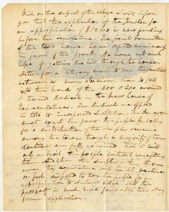 1830-Tyler-Wm-1837-Jan-30-p2-to-bro-Wellington