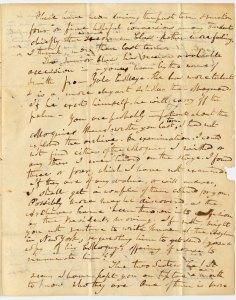 1830-Tyler-Wm-1837-Jan-30-p3-to-bro-Wellington