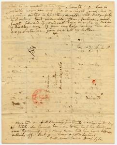 1830-Tyler-Wm-1837-Jan-30-p4-to-bro-Wellington