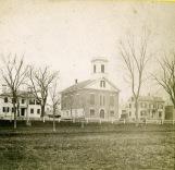 B&G-Baptist-Ch-1870s-stereograph-half-Bx-30-F20