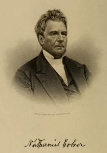 Colver-Nathaniel-fr-Memoir-Hathi-Trust