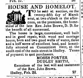 H-Gaz-3-4-1840-re-house