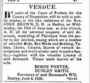 H-Gaz-6-5-1839-re-furnishings