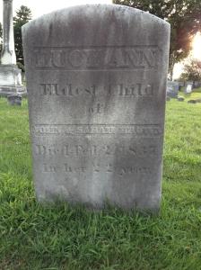 Lucy_Ann_Brown_1815-1837