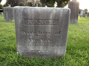 Nancy_Brown_ca1819-1842