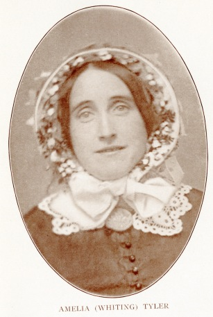 Tyler-Amelia-Whiting-fr-dag-c1848