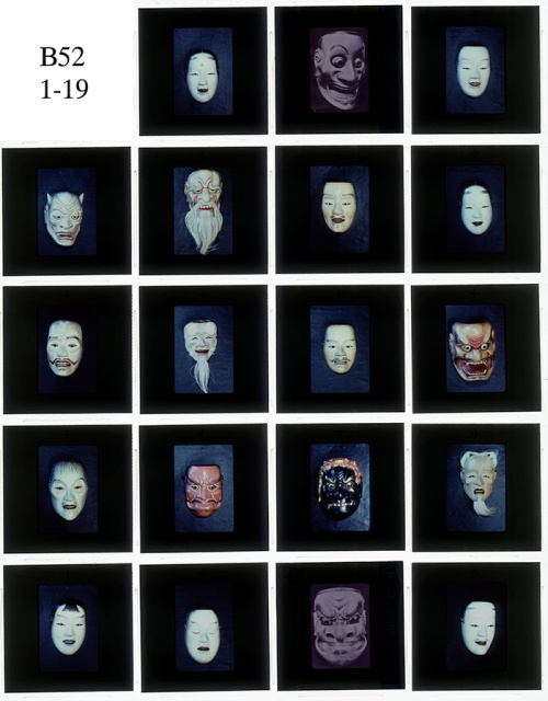 B52-contactsheet.jpg