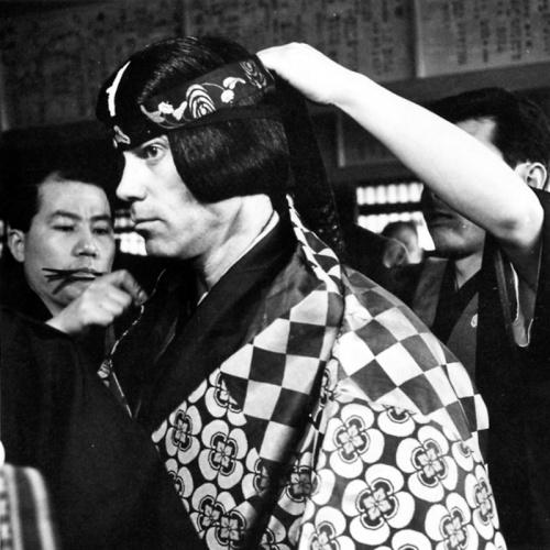 noh_album8_kurozuka1_miyajima1965c