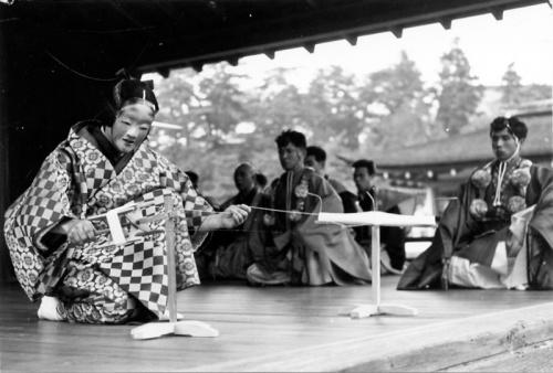 noh_album8_kurozuka1_miyajima1965D.jpg
