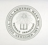 college_seal_1825a