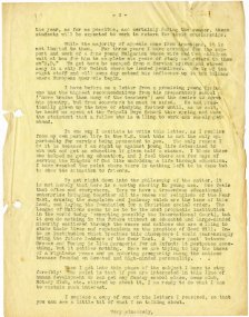 WCSB-LHS-to-Clarence-Young-1923-Aug-6-p2