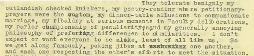 WCSB-LHS-to-Dorry[Robbins]-1928-Aug-excerpt