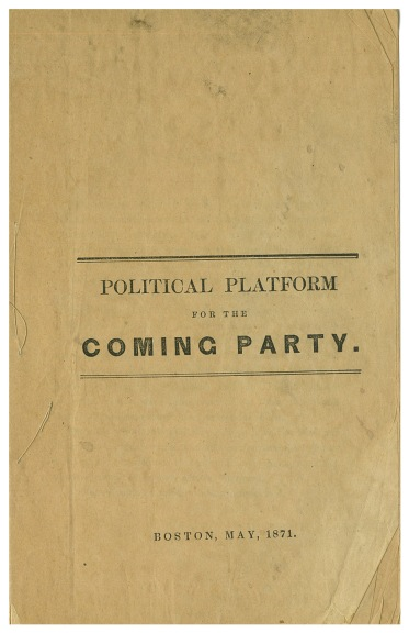 politicalplatform
