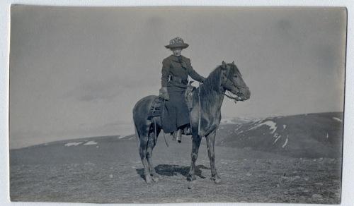 Ward_Dora-ca1912-on-horse-adj