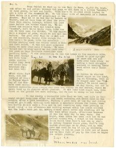 Ward_Dora-ltr-1927-10-27-p2