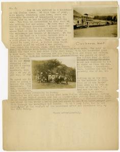 Ward_Dora-ltr-1927-10-27-p3