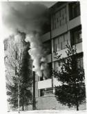 Social dorms- smoke B&G b19 f24a