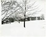 Social dorms winter B&G b19 f24a