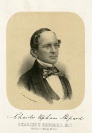 1824-shepard-chas-u-1850s