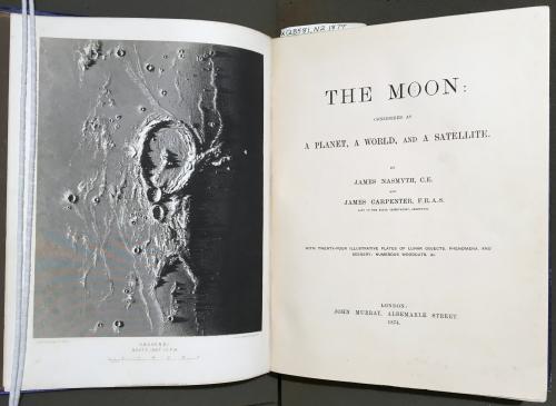 moon-tp