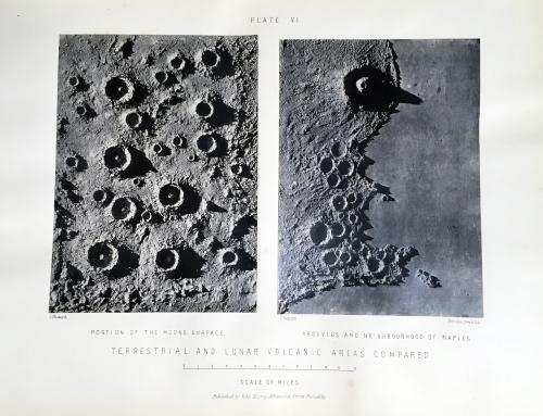moon-vesuvius