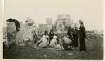 wcsf-1931-seelye-excursion