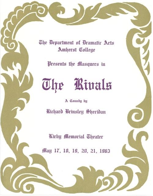 rivals7