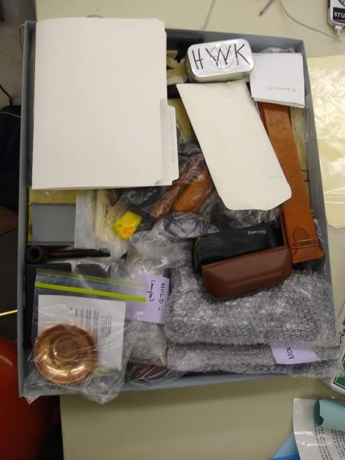 box 57 2